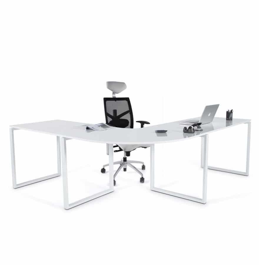 D'angle Bureau Django Studio Blancpour Et Deskdesk Maison Gb76yyf La P8wkOn0