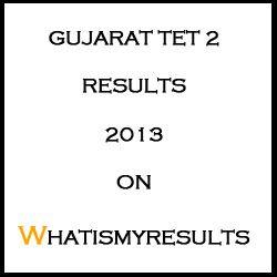 Pin by Akshay Makadiya on Resultof All Indian Exam|India