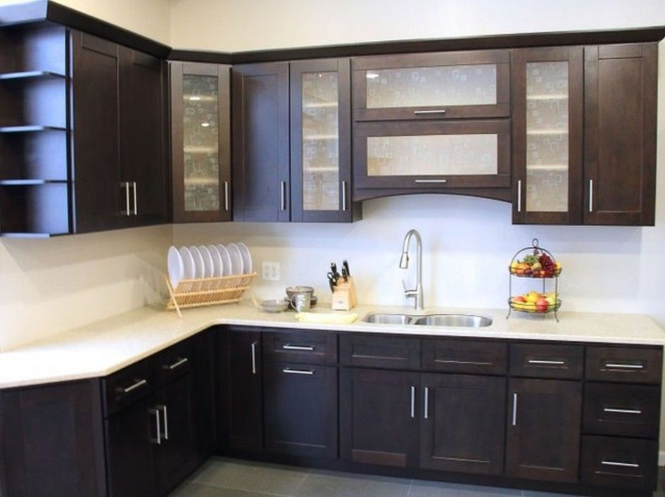 Kitchen Fabulous Easy Kitchen Furniture That Can Involve In Your Kitchen Alluring Kitchen F Simple Kitchen Design Simple Kitchen Cabinets Tiny Kitchen Design