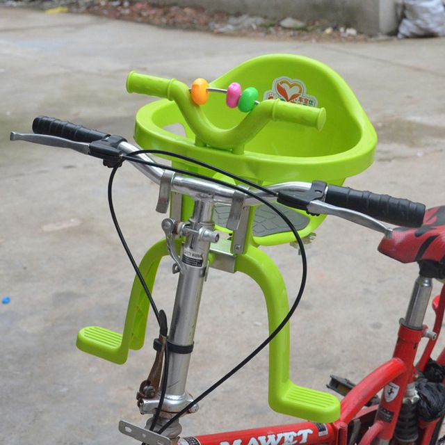 Nachen Electric Bicycle Child Rear Seat Bike Baby Safety Https Www Amazon Co Uk Dp B07d2cn89t Ref Cm Sw R Pi Dp U X 67n Baby Bike Bicycle Bicycle Fashion