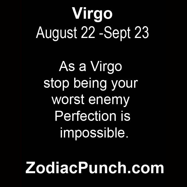 Virgo3 | Virgo's | Virgo facts, Virgo, Virgo compatibility