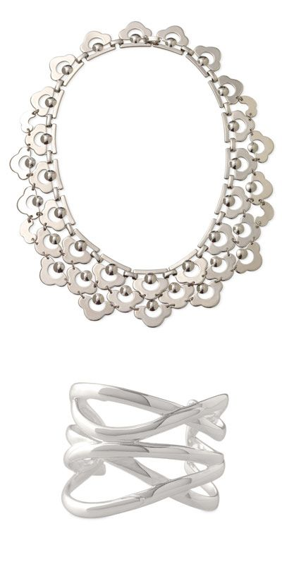 contemporary jewelry designers modern jewelry styles at stella dot