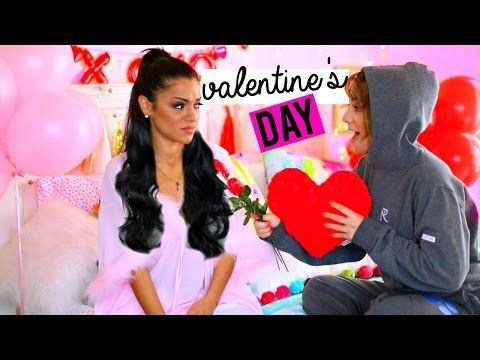 reality dating shows on youtube