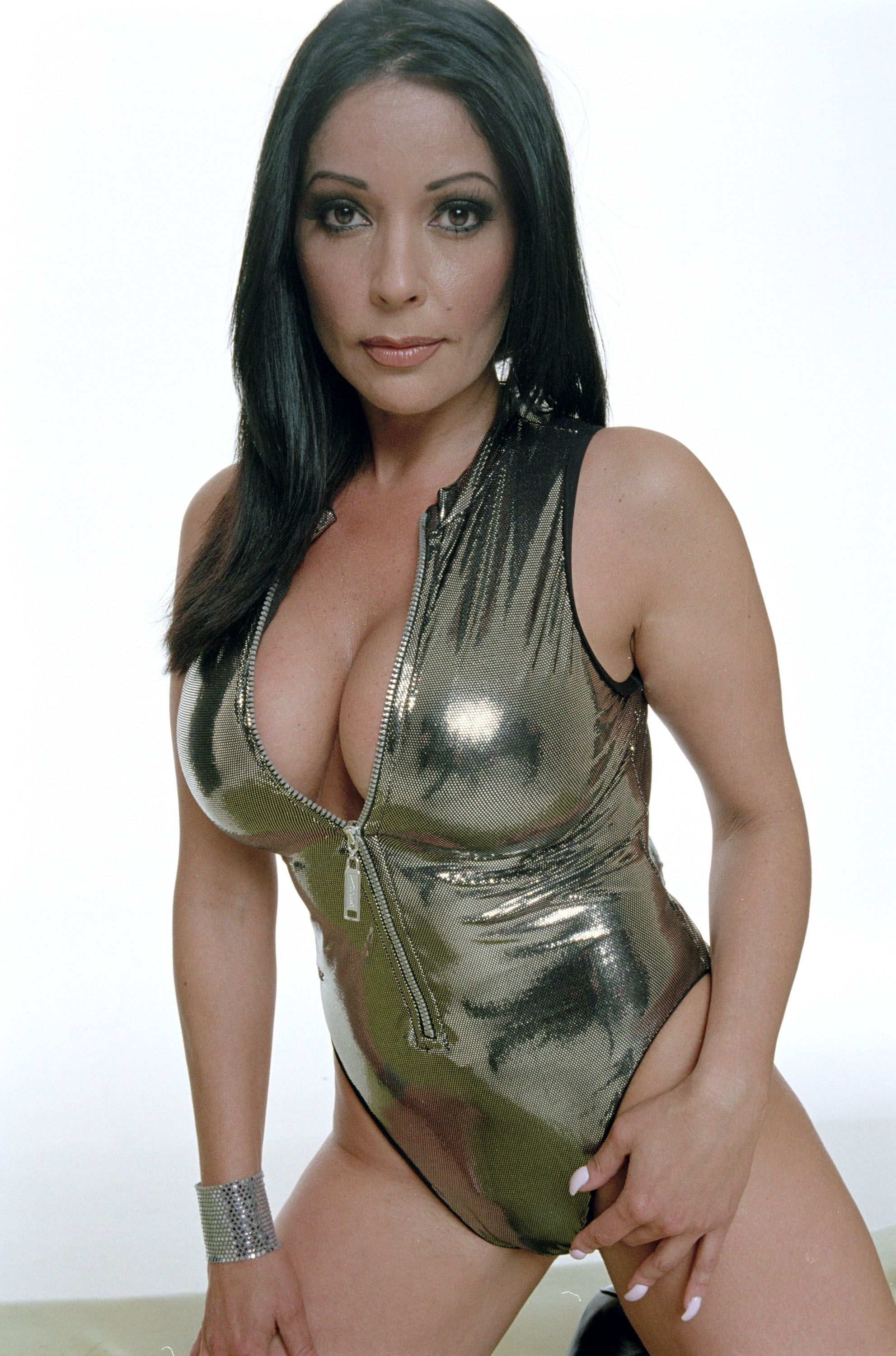 apollonia kotero daughter