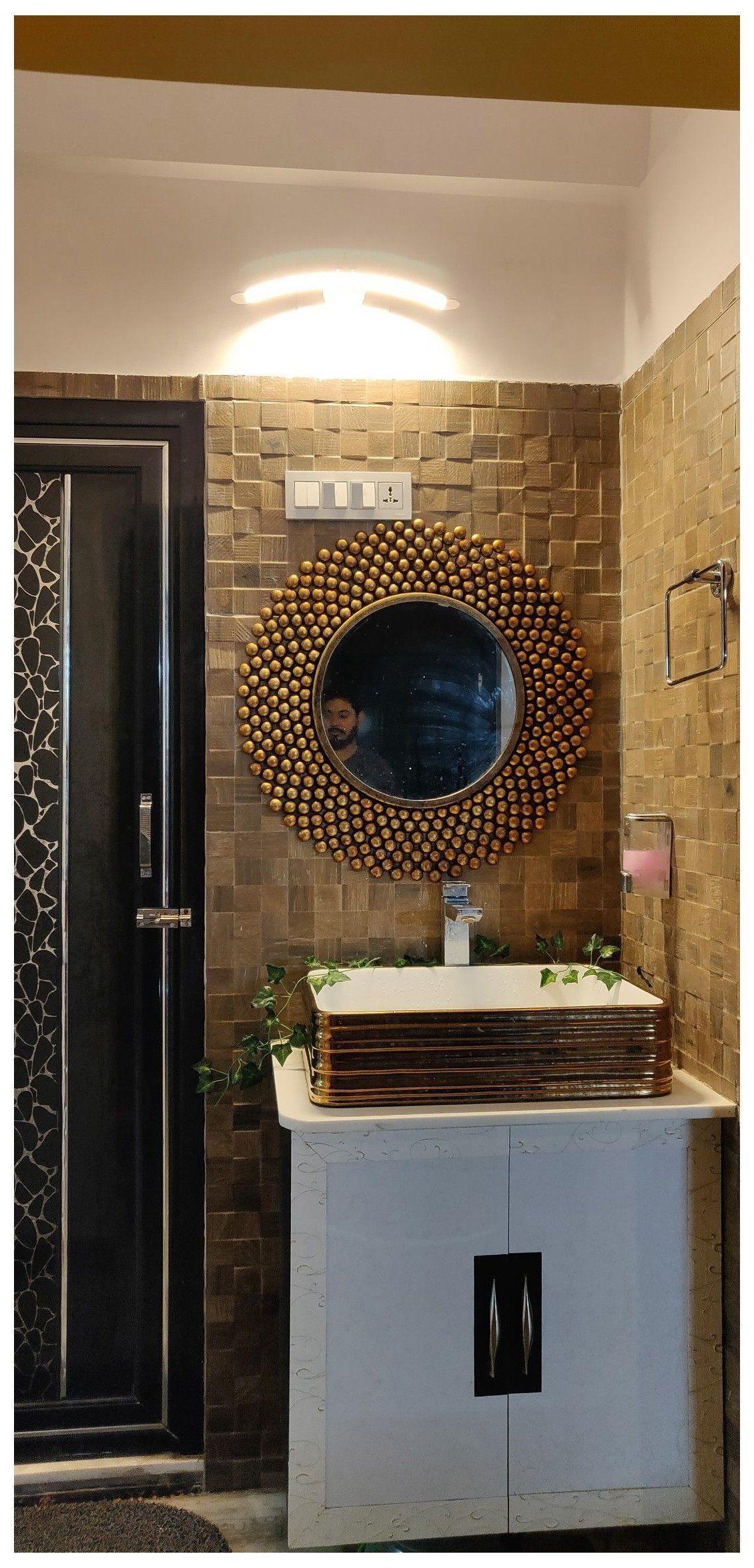 Washbasin Design Basin Wash, Wash Basin In Dining Room India