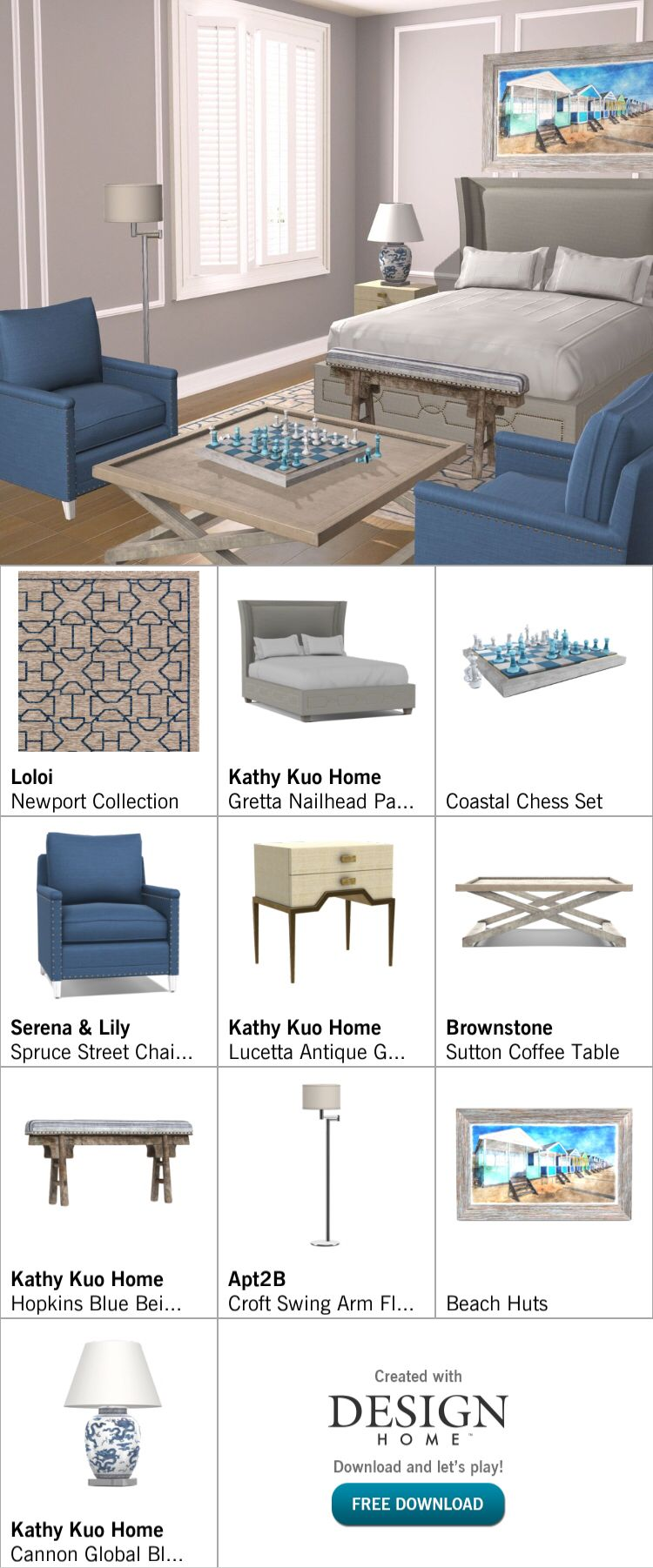 Created with design home cabinet interior house game furniture also rh za pinterest