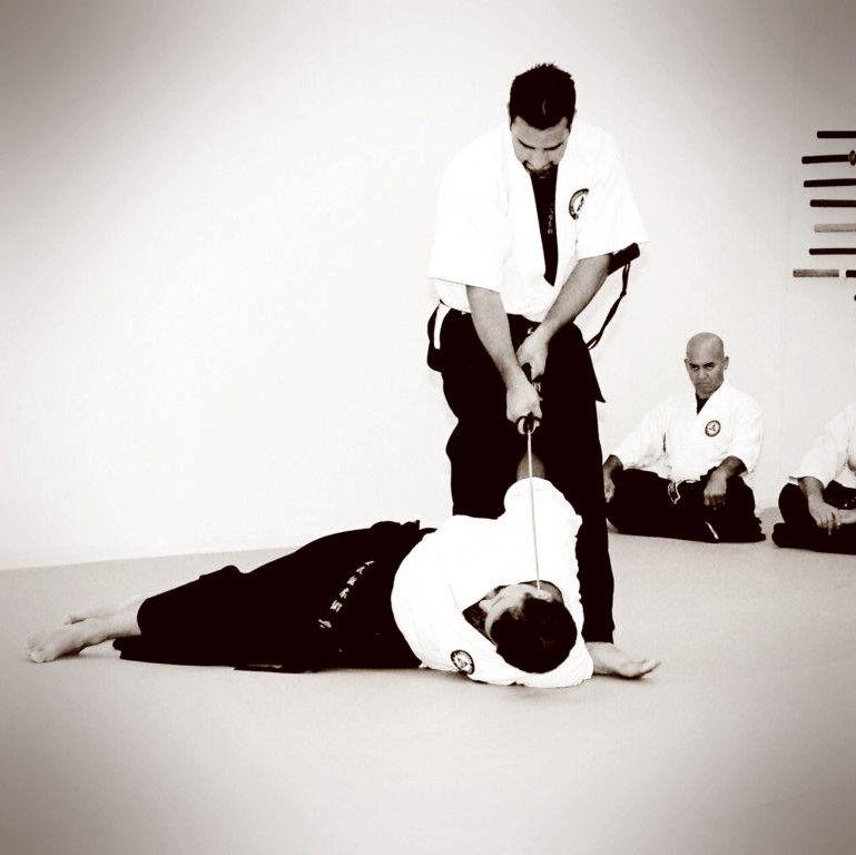 Martial arts adults concord ca selfdefense self