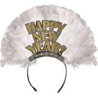 black gold silver new years eve party hats masks party city