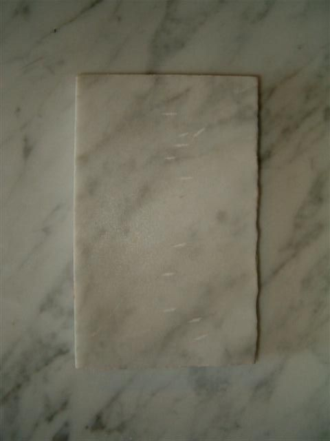 Duck Easy Liner Adhesive Laminate Surfaces 20 In X 15 Ft White Marble Shelf Liner Lowes Com Diy Kitchen Countertops Countertop Makeover Countertop Inspiration
