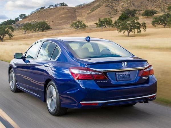 2017 honda accord touring price best new cars for 2018 for 2017 honda accord prices paid