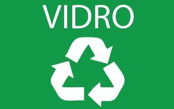Reciclagem de vidro imagens Etapas da Reciclagem do Vidro e Resumo no Brasil