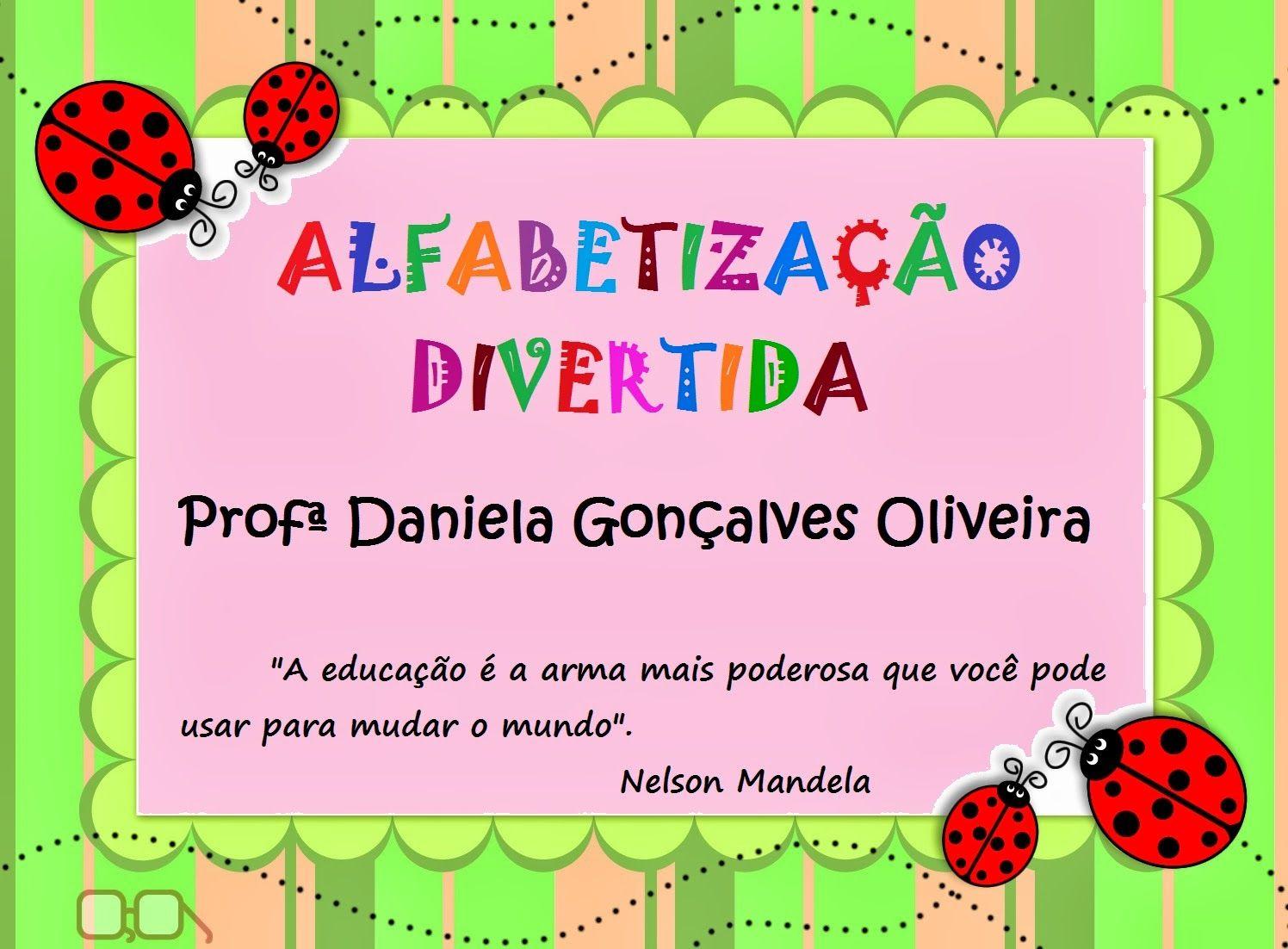 atividades sobre a história de joão e maria para educação infantil - Pesquisa Google
