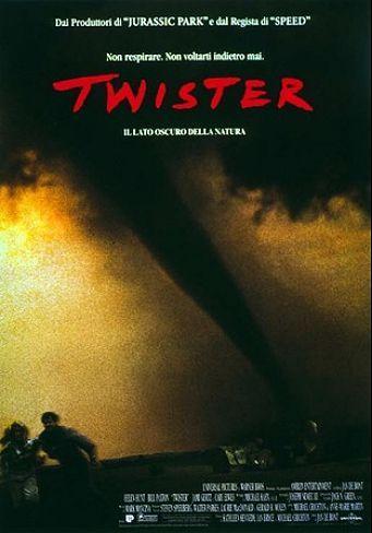 Twister Film Stream