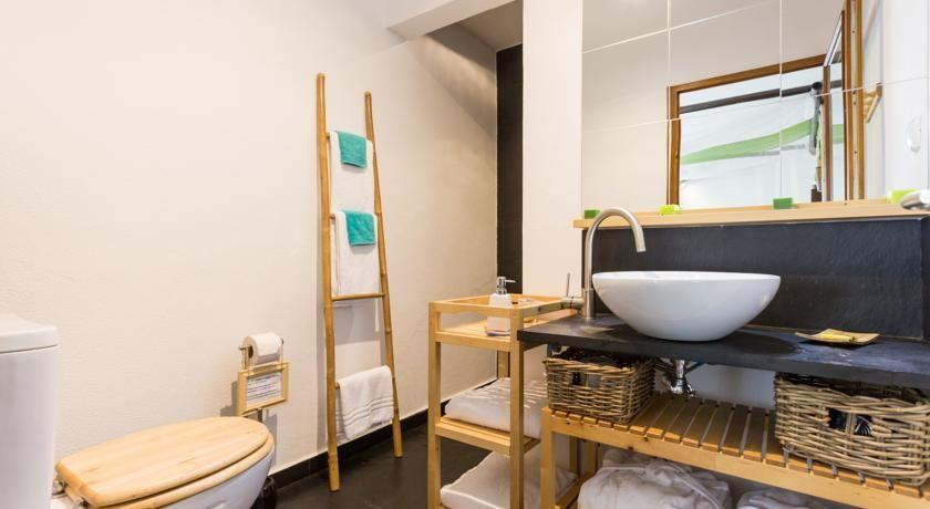 Booking.com: Alojamento de Acomodação e Pequeno-almoço Herdade Quinta Natura Turismo Rural , Aljezur, Portugal - 105 Comentários de Clientes . Reserve agora o seu hotel!