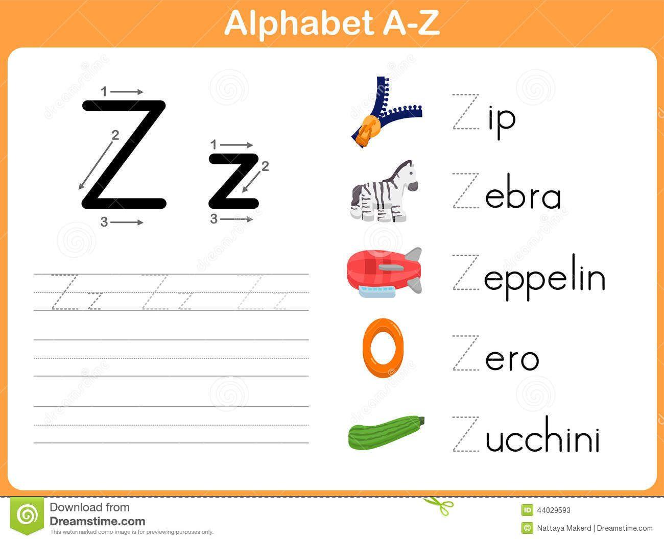 Alphabet Tracing Worksheet Stock Vector Image 44029593 Alphabet Tracing Worksheets Tracing Worksheets Alphabet Tracing [ 1062 x 1300 Pixel ]