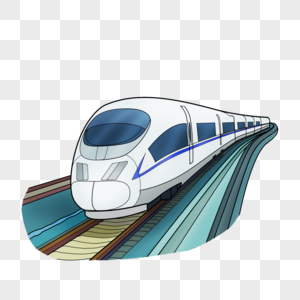 Railroad Tracks 9 Crossing Sign Railway Steam Train Engine Etsy Railroad Crossing Signs Transportation Logo Photoshop Backgrounds