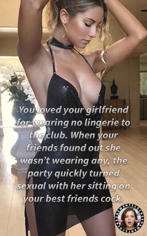 Pin En Hotwife Cuckold Swinger-9969