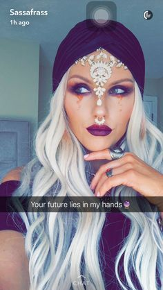 image result for gypsy halloween costume