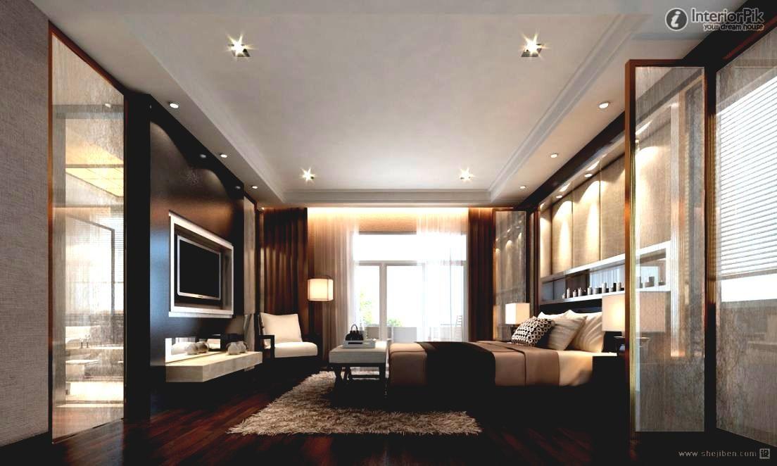 Interior Design Master Bedroom 25 Best Master Bedroom Design Ideas  Master Bedroom Design