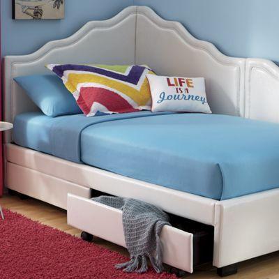 Corner Storage Bed Bed In Corner Corner Twin Beds Twin
