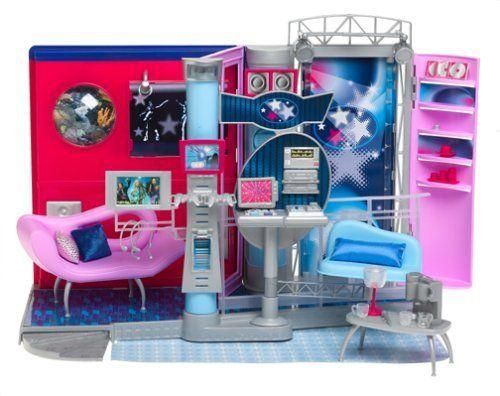 Barbie Mobili ~ 171 best barbies images on pinterest barbie stuff barbie dolls
