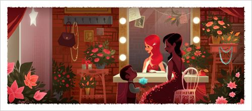 Legendary Beauties by Brittney Lee and Lorelay Bové - Nucleus   Art Gallery and Store