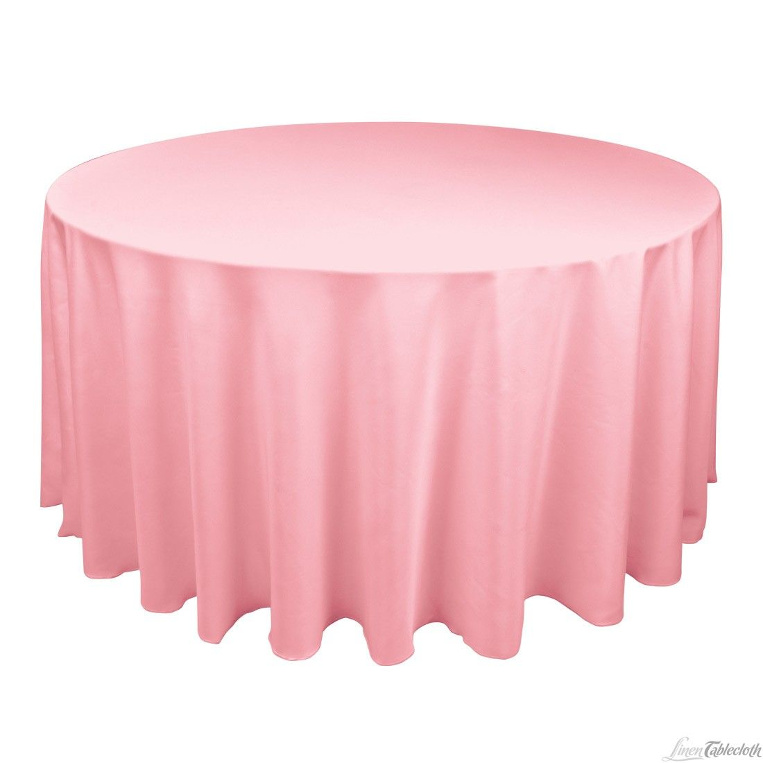 Pink Round Table.Pink Round Cake Table Google Search Team Umizoomi Inspiration