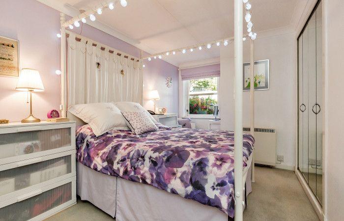 Pin On Dream Bedroom
