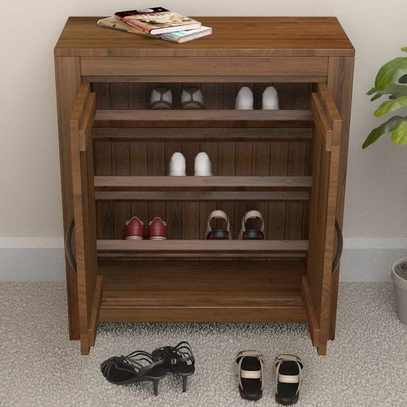 Ikea Shoe Cabinets Clothes Storage