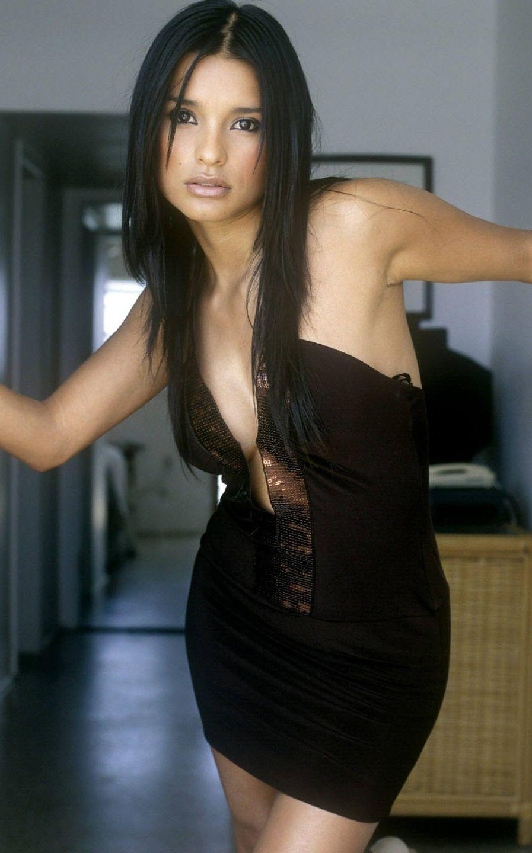 Michelle West