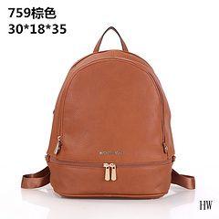 2da8ac8c5d8 mk bag   32