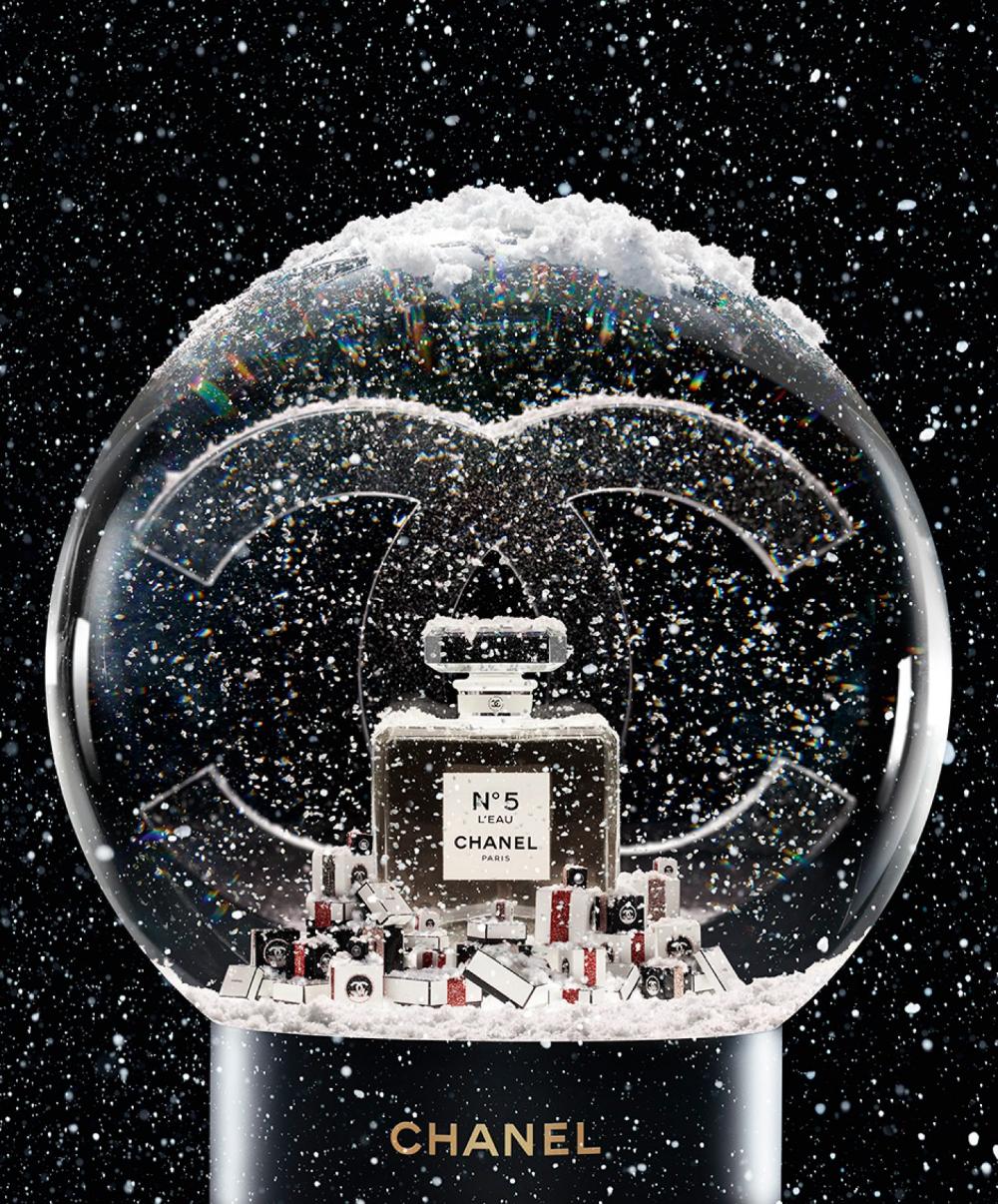 Parfums Chanel Site Officiel Et Boutique En Ligne Fond D Ecran Chanel Fond D Ecran Telephone Chanel