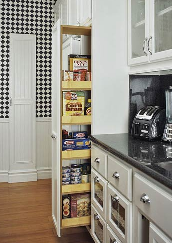 Pantries Pantry Design Home Goods Decor Kitchen Pantry Design