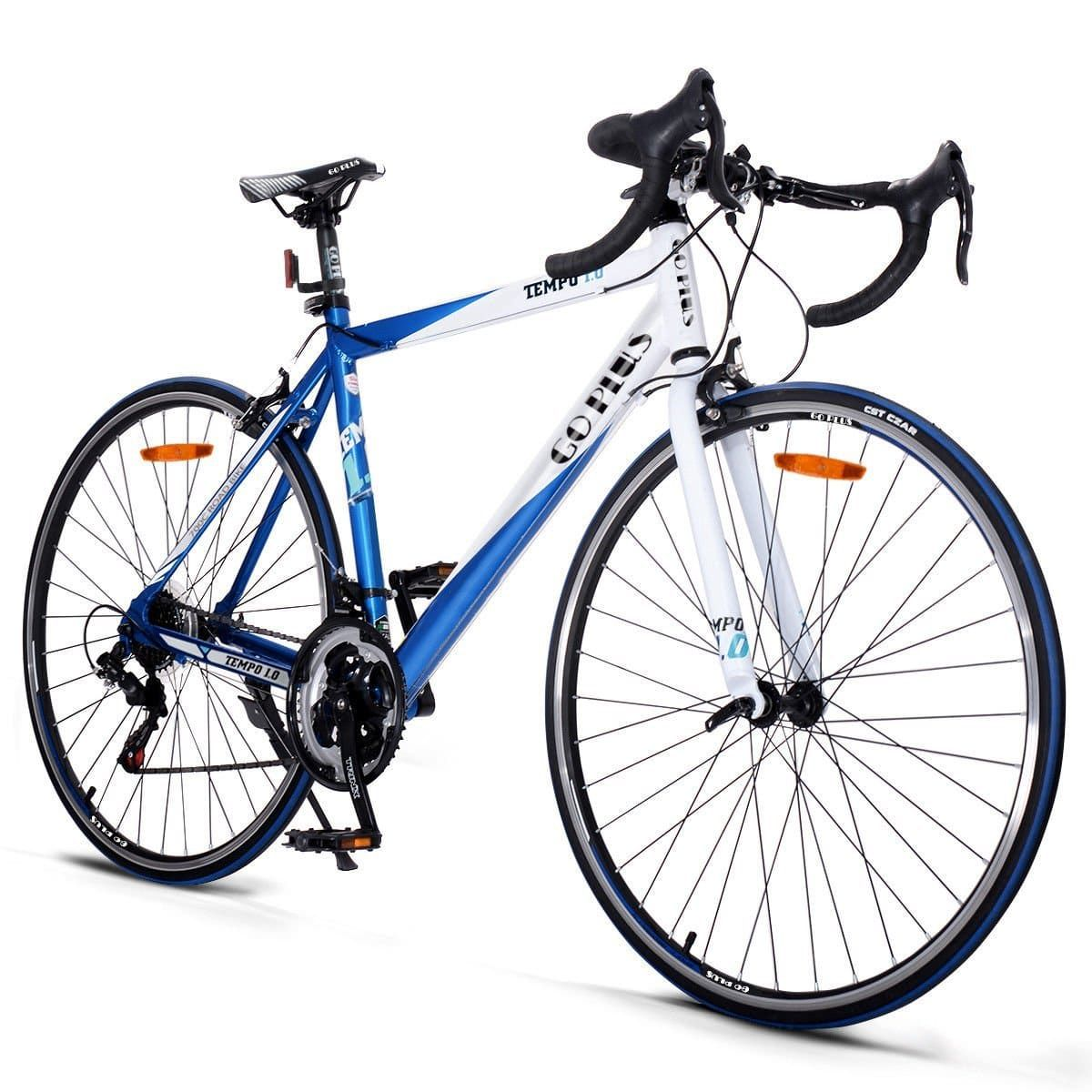 Top 10 Best Road Bikes In 2020 Reviews Things You Need To Know