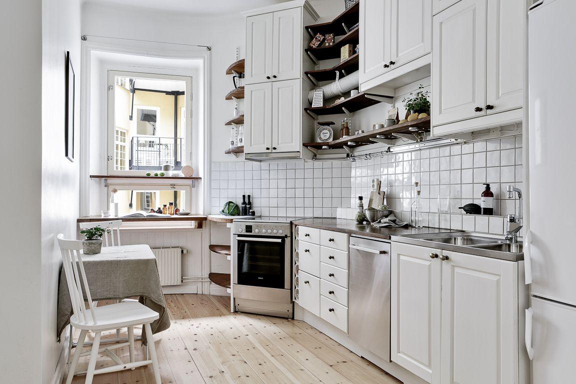 L 214 Rdagslyan Kitchen Kitchen Cabinets Home Decor