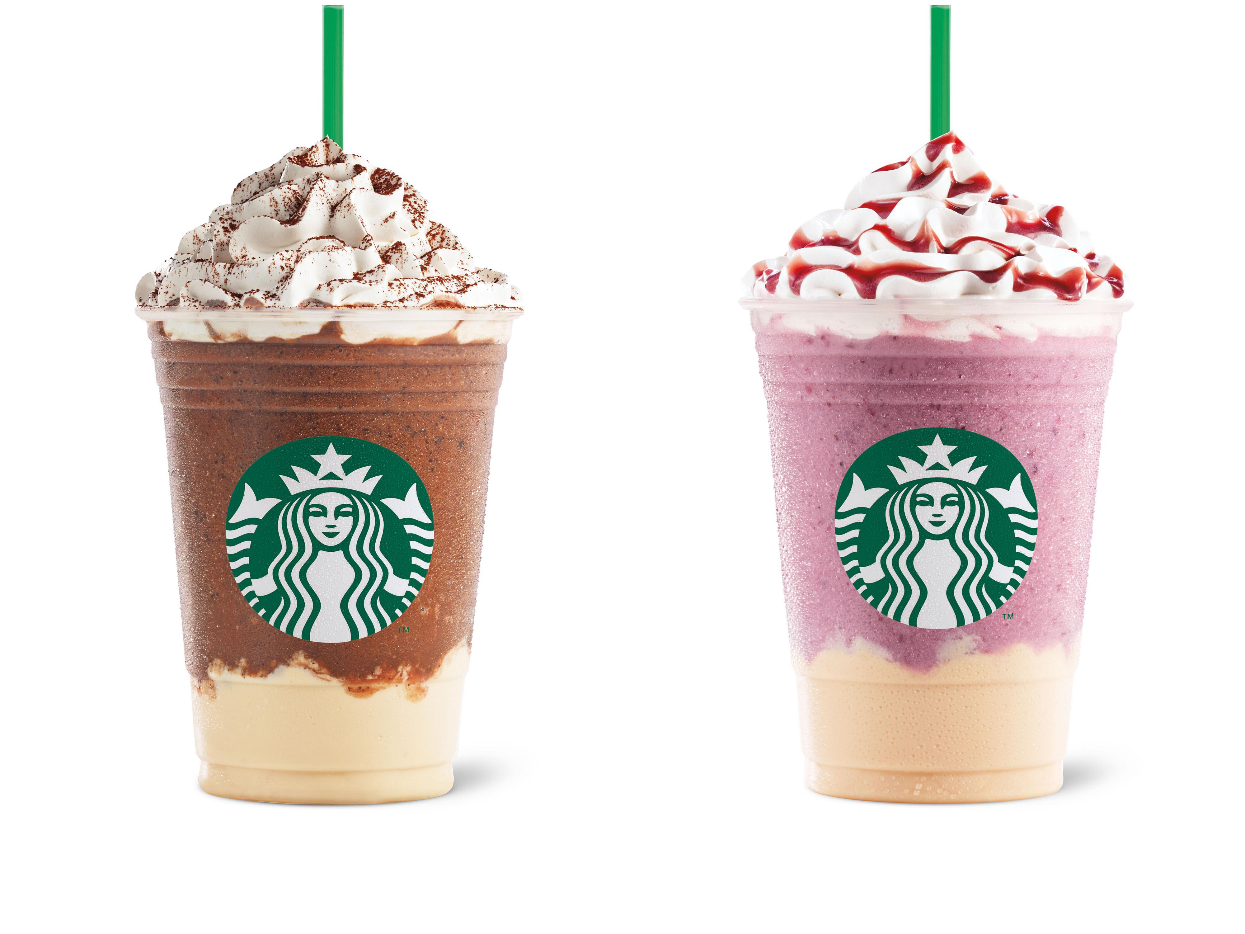 starbucks drinks Google Search Starbucks drinks