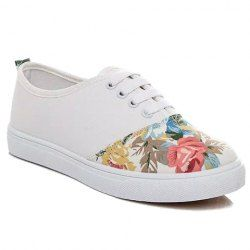 Womens Sneakers - Buy Sexy Cheap Sneakers For Women Online | Nastydress.com