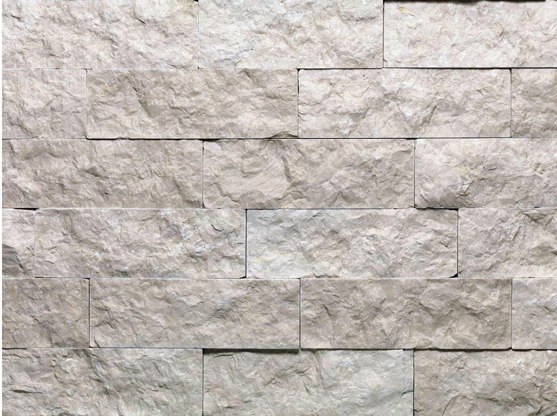White Stone Wall Texture Google Search Natural Stone