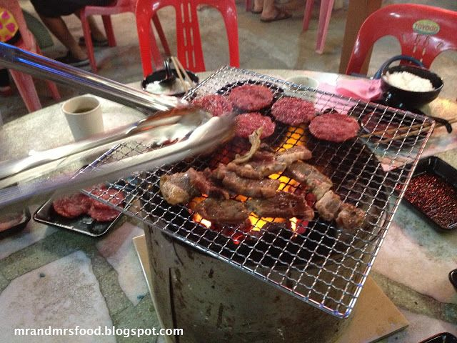 Barbecue Time Cook Your Own Dinner Bbq Barbecue Fire Bbq House Food Bbq