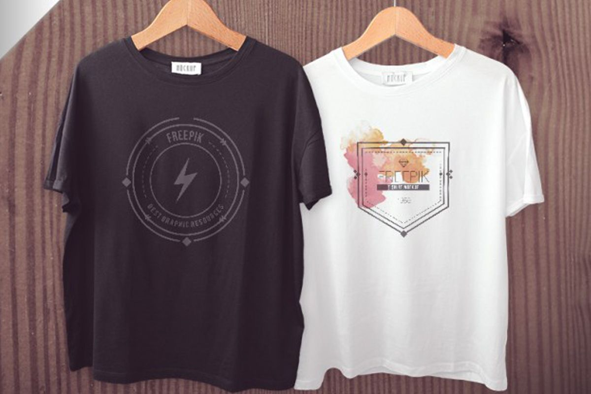 Download Download T Shirts Mockup For Free Shirt Mockup Tshirt Mockup Mockup Templates