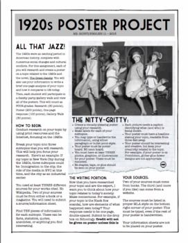 gatsby newspaper article Article most famously, hollywood put its mitts on the great gatsby in 1974,  when robert redford and mia farrow  high-society swirl with frenzied  montages, spinning newspaper headlines, and cirque du soleil-style party.