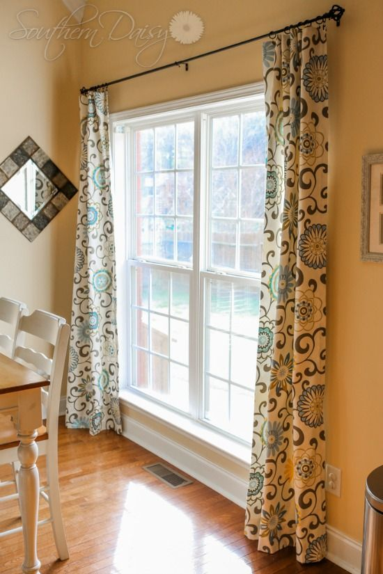 DIY, waverly pom pom, spa, curtains | I love Fixer Upper | Pinterest ...