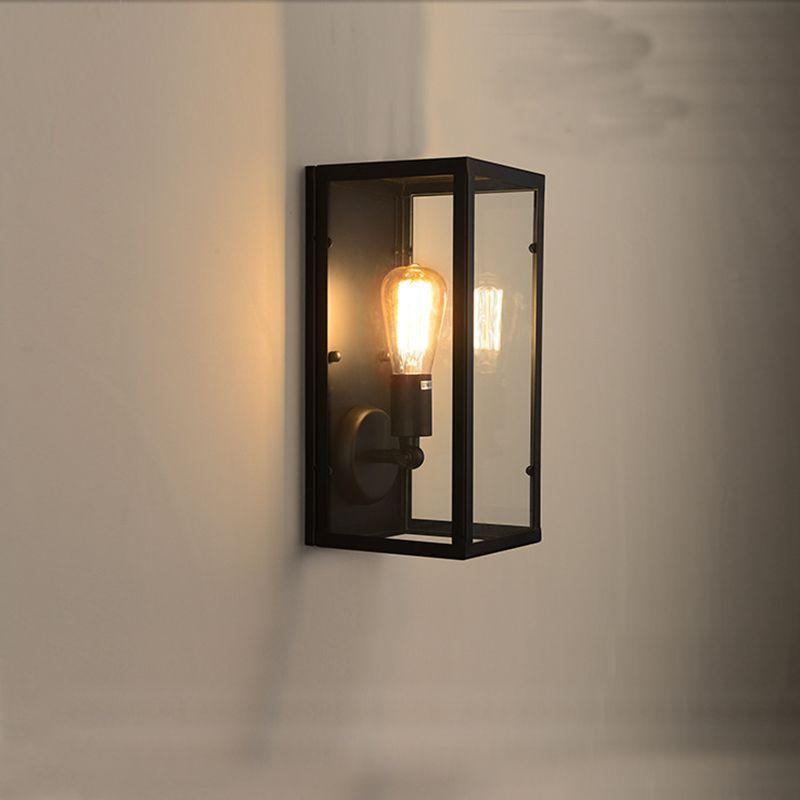 Great Outdoor Light Fixture Covers Popular Glass Outdoor Lamp Bulb Cover Buy Cheap Glass Outdoor Lamp