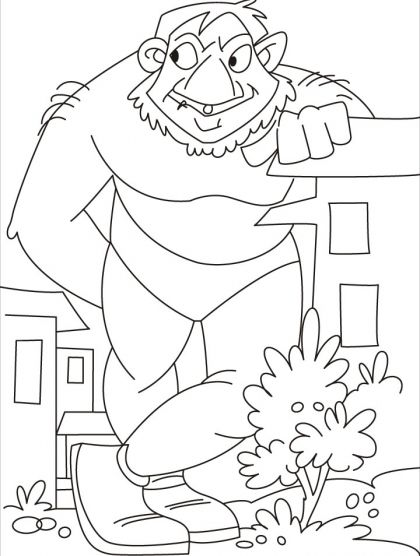 Search An Accommodation For Me Where I Can Live Comfortably Coloring Pages Download Free Searc Coloring Book Download Coloring Pages Christmas Coloring Books
