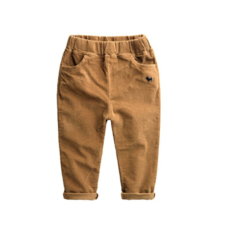 TROUSERS - Shorts Related aUl1UHCN