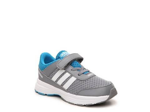 irregular Cadera Mirar atrás  adidas NEO cloudfoam City Boys Infant & Toddler Velcro Running Shoe | Adidas  shoes women, Shoes, Running shoes