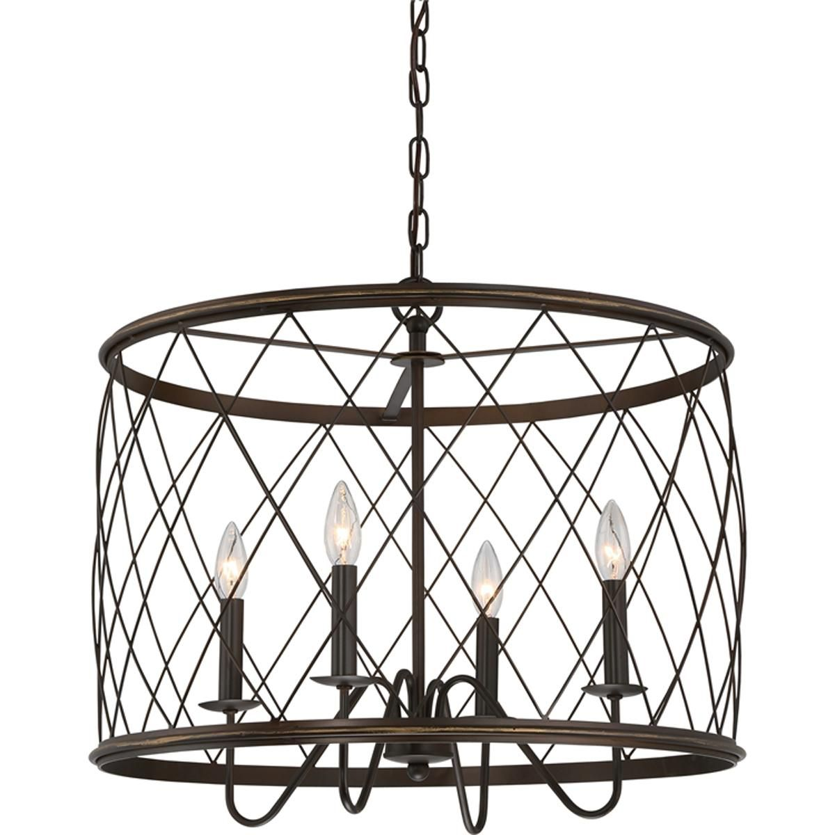 shop joss u0026 main for your ursula pendant dury with palladian bronze finish pendant with 4 lights european in design yet versatile in appeal