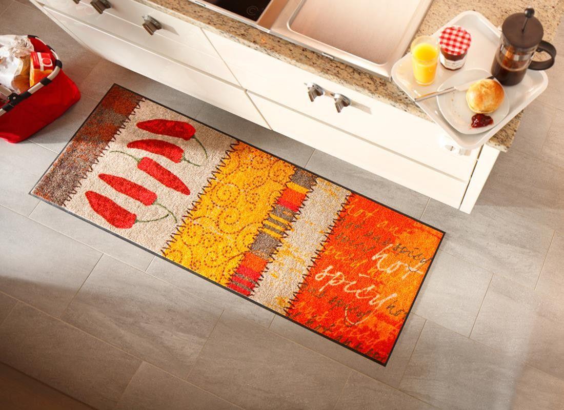 k chenteppich teppiche auslegware pinterest k chenteppich teppich auslegware und. Black Bedroom Furniture Sets. Home Design Ideas