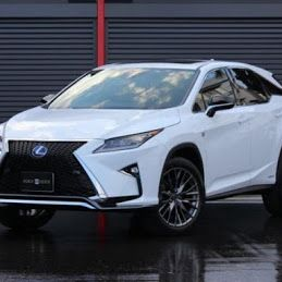 !! Japanese cars Lovers here a Good News !! Now Good Condition Lexus RX !! Buy now at good Price for Sale from Japan.  For more Information Click here : http://www.japanesecartrade.com/mobi/cars/lexus/rx Hurry Up buyers !!Submit inquiry to Get best Deal. #Lexus   #Rx   #JapanUsedCars