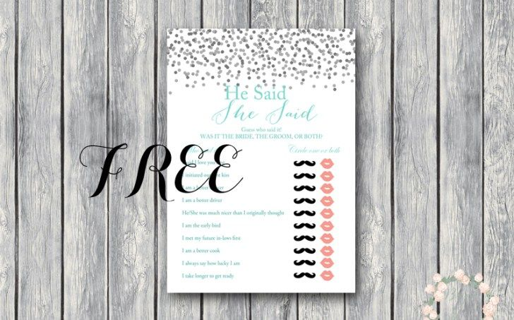 Free Wedding Printable, Free Editable Wedding Seating Chart - free wedding seating chart templates